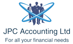 JPC Accounting LTD